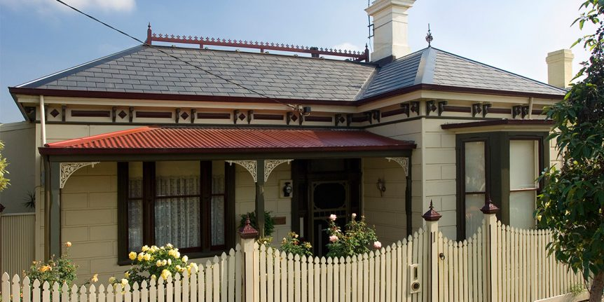 How Much Does Roof Restoration Cost In Sydney Blog