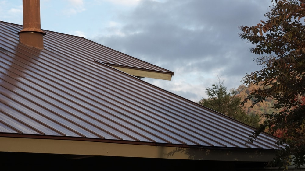 Should You Expect Rust with Colorbond Roofing | City2Surf Roofing