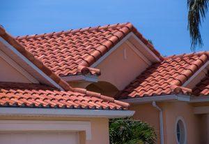 Concrete Roof Tiles Vs. Terracotta | City2Surf Roofing Sydney
