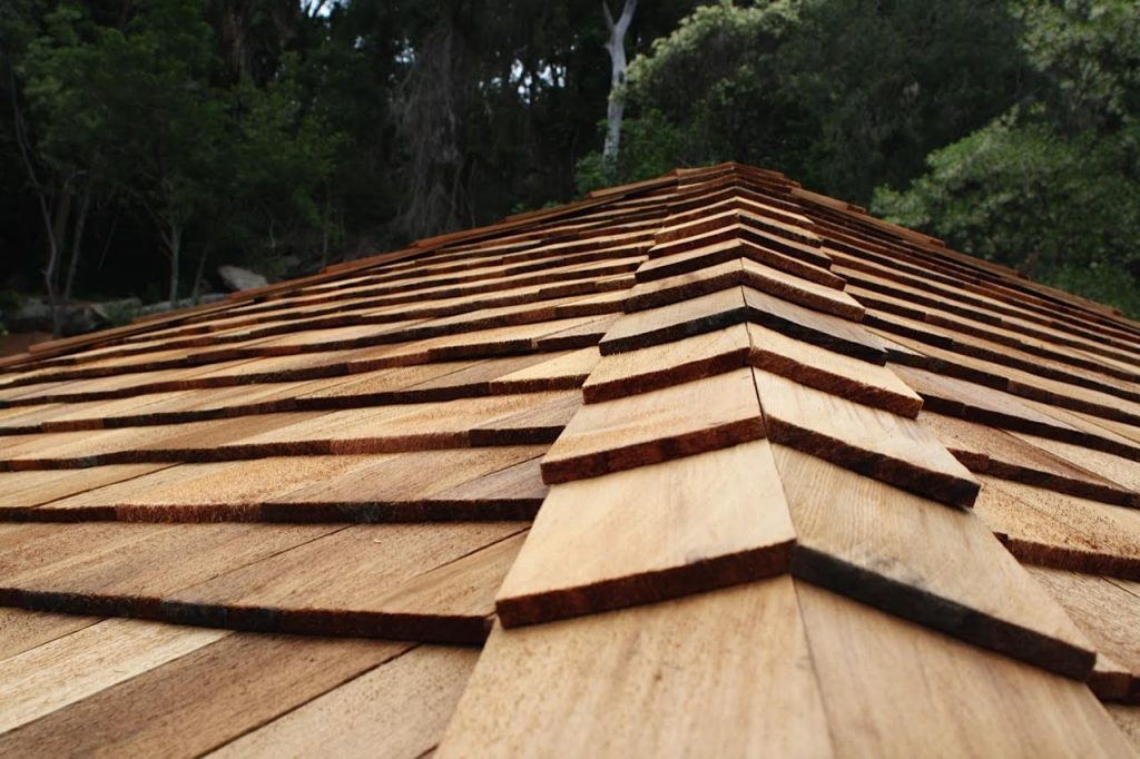 Eco-Friendly Roofing Materials For Your Roof | City2Surf ...