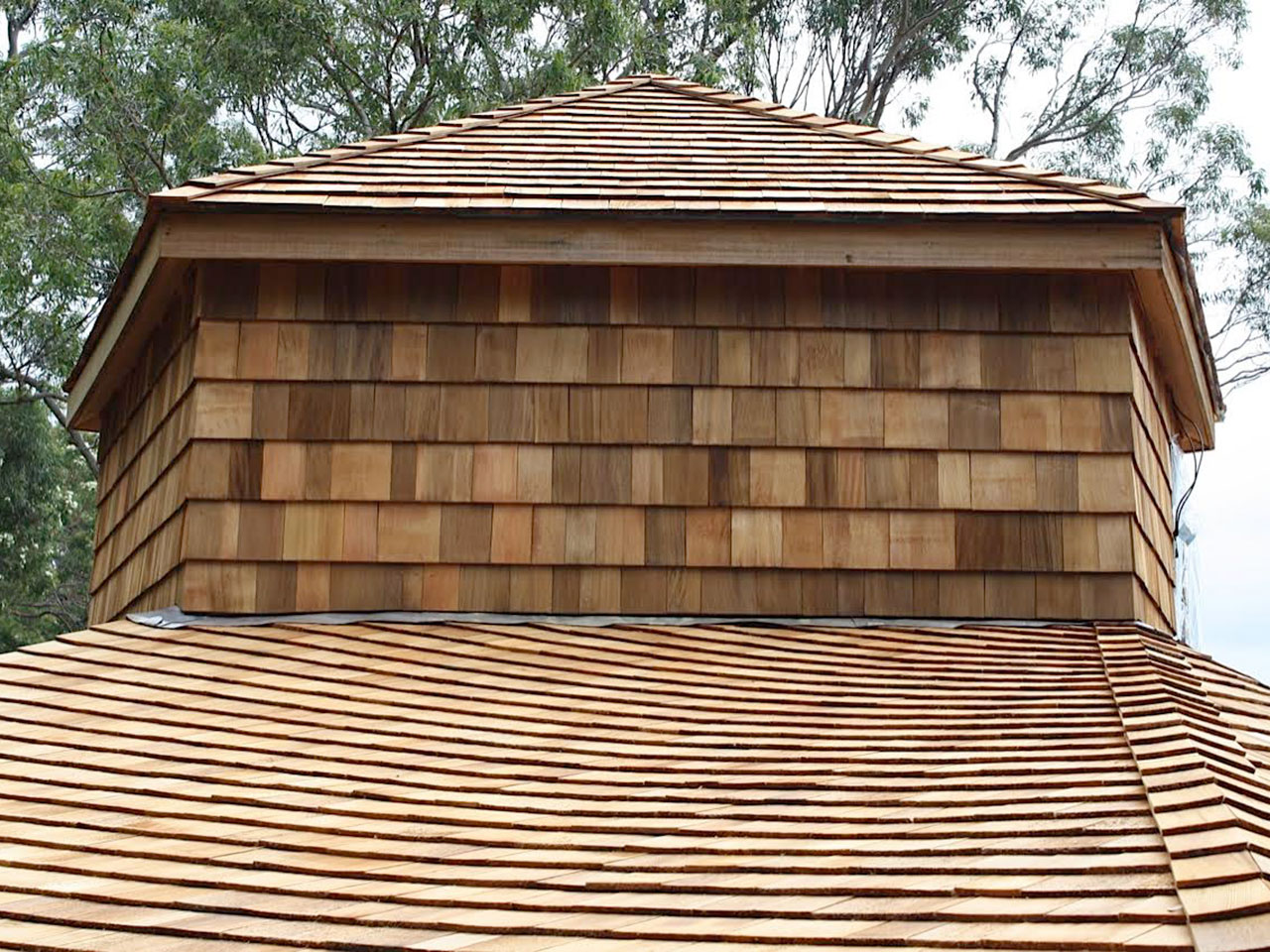 What Roofing Shingles Are The Best Quality? | City2Surf Roofing