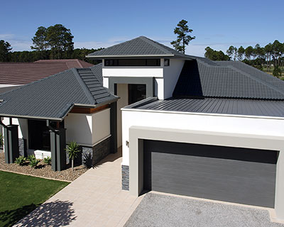 Metal Roofing Sydney by City2Surf Roofing