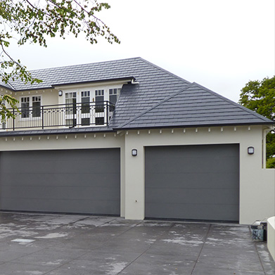 Roof Repairs Pennant Hills | City2Surf Roofing Sydney