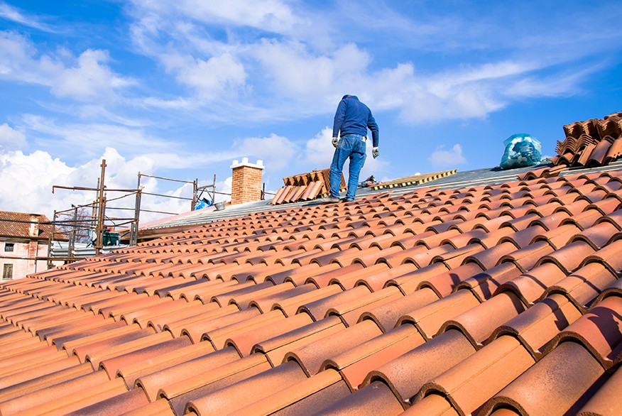 Re Roofing Sydney by City2Surf Roofing