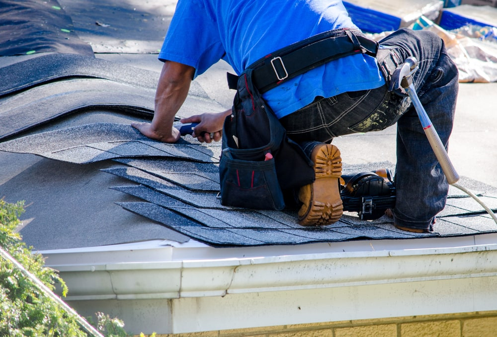 Roof Replacement Services in Sydney by City2Surf Roofing