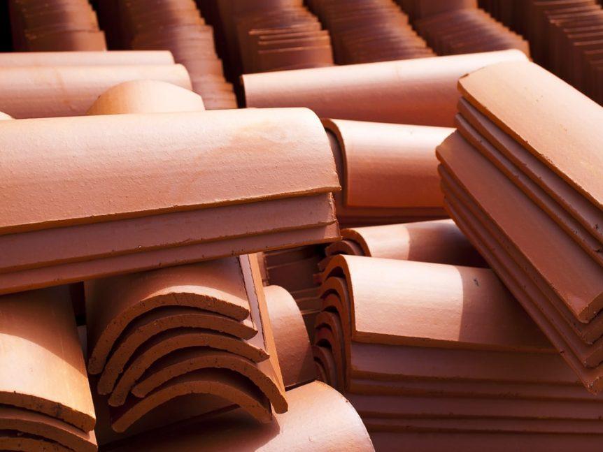 Concrete Roof Tiles Vs Terracotta City2surf Roofing Sydney