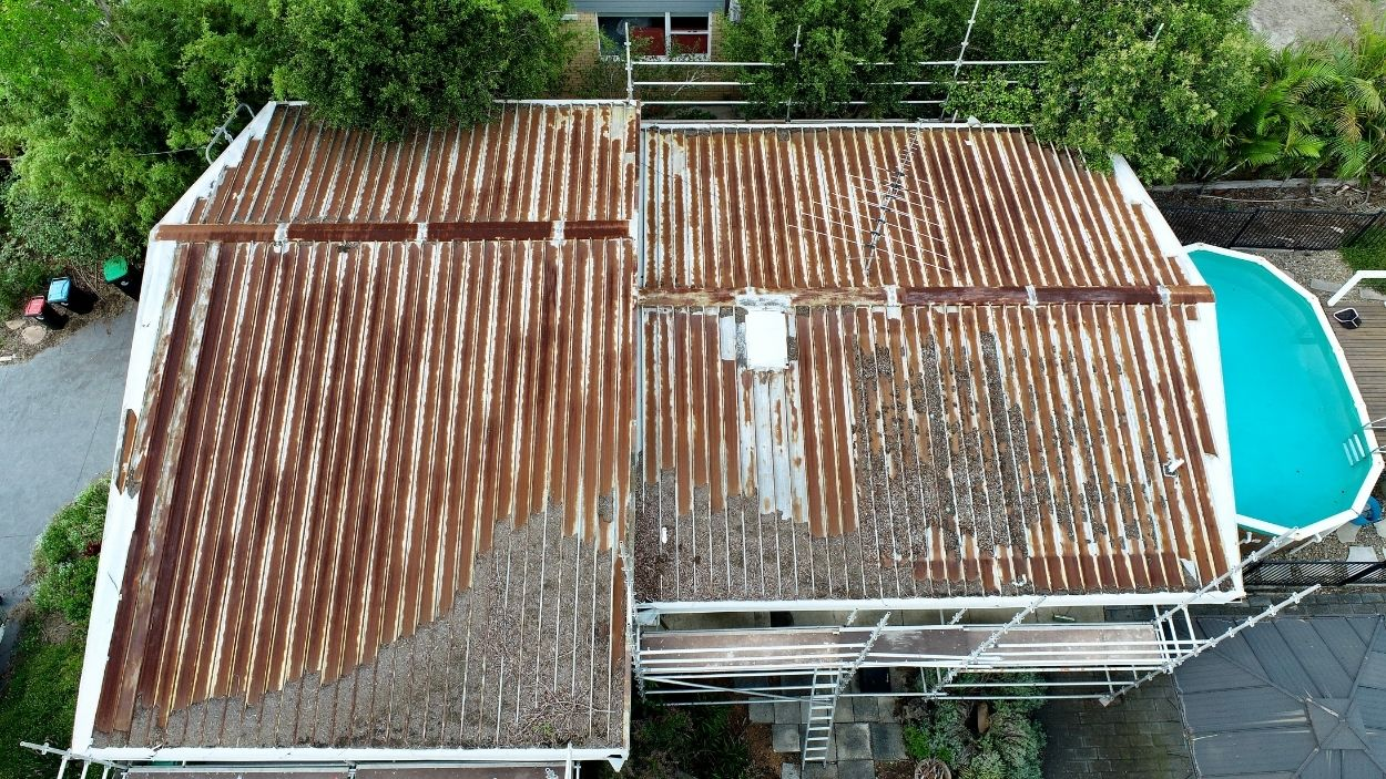 Repair or Replace It   City2surf Roofing