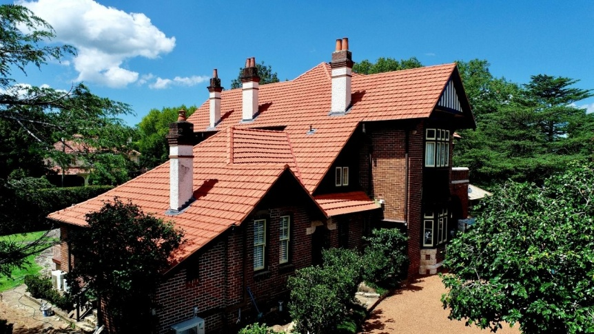 Tile Roofing Installers | Wahroonga | City2surf Roofing Sydney