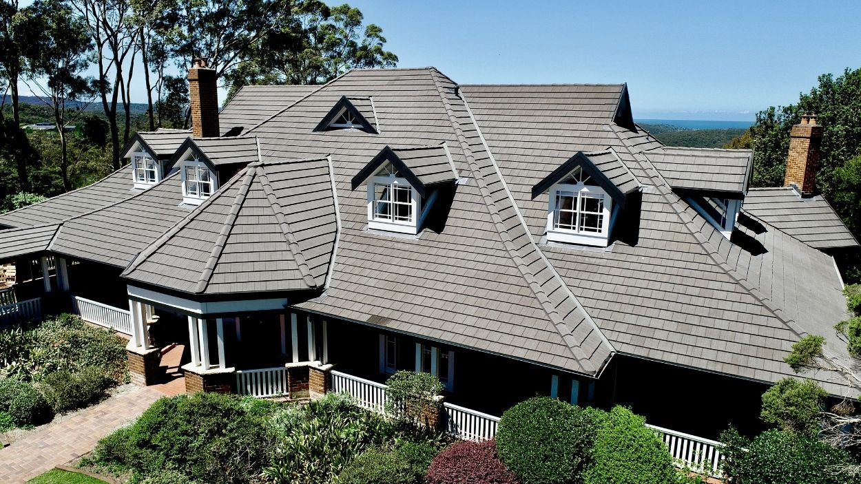 Roof Repairs Sydney wide by City2Surf Roofing