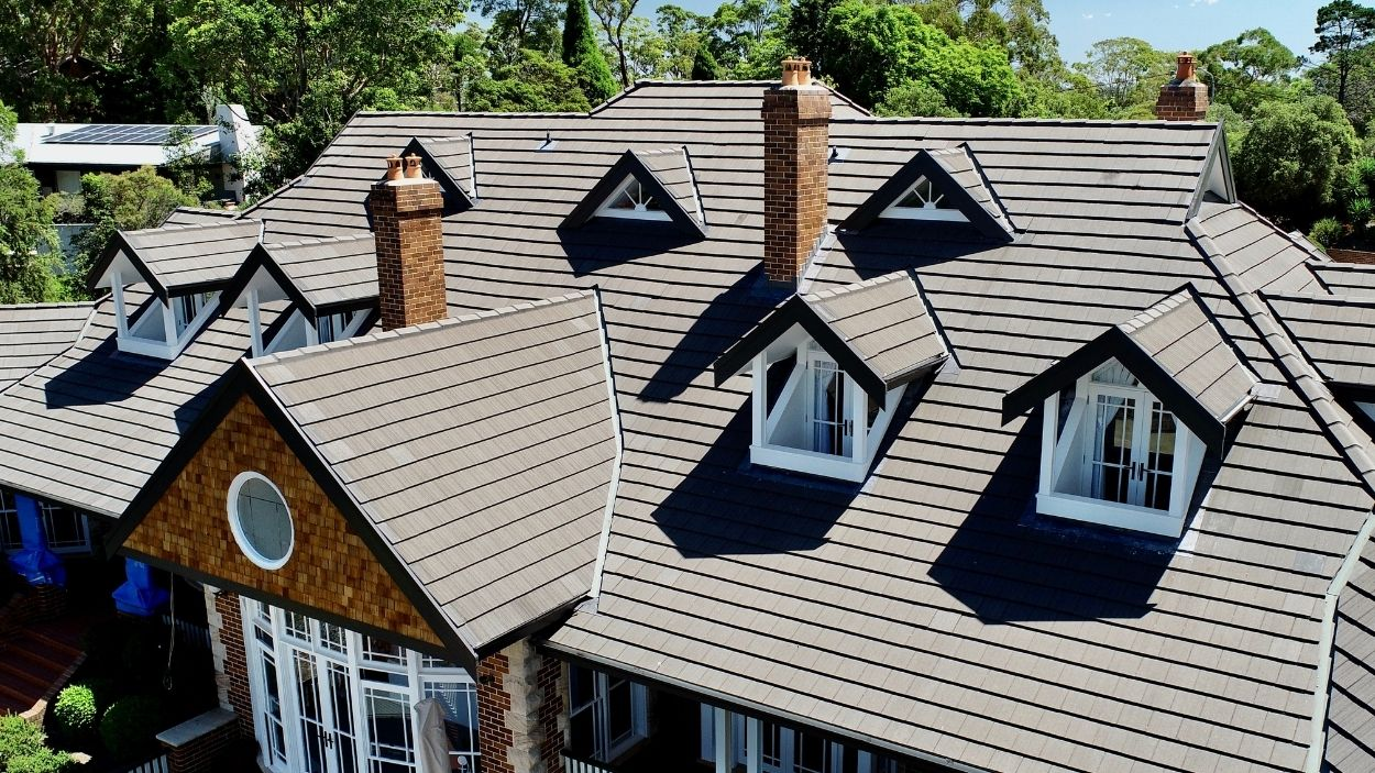 Roof Repairs Sydney | City2Surf Roofing