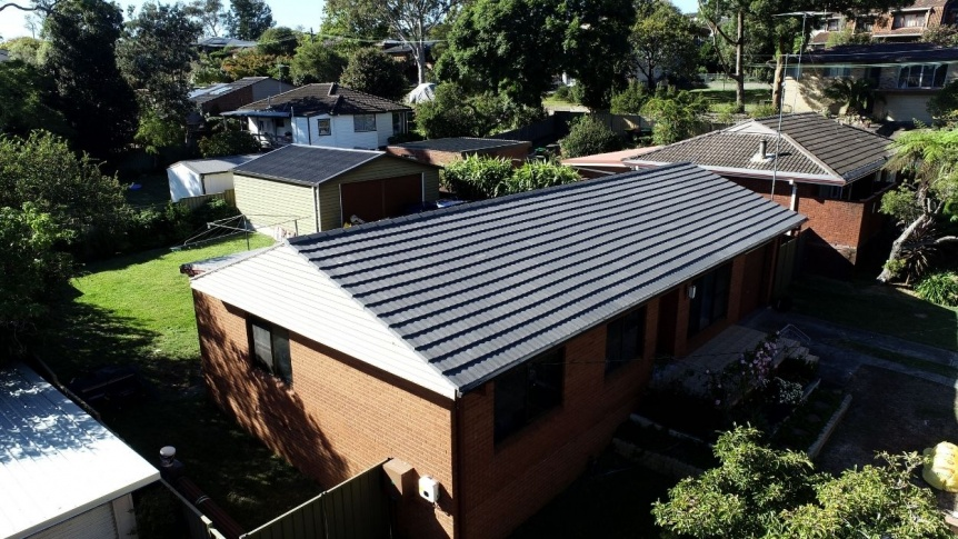 Roofing Berowra Atura Babylon | City2surf Roofing Sydney