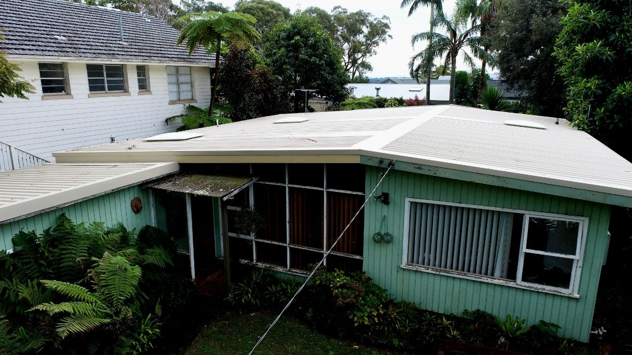 Terracotta Roofing Sydney by City2Surf Roofing